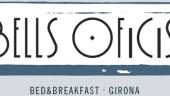 vista previa del artículo Bells Oficis – Bed&Breakfast.