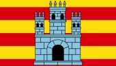 vista previa del artículo Documental El Terror del Francès, se grabará en Castelló de Empúries