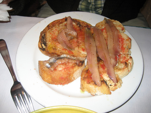 comida-catalana