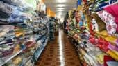 vista previa del artículo Cuatro jóvenes agreden a dos vendedores de un supermercado chino en Gerona