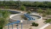 vista previa del artículo La depuradora de Blanes aprovechara el metano que produce el barro para crear energía