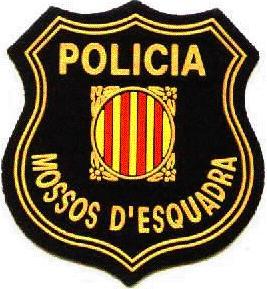 mossos1