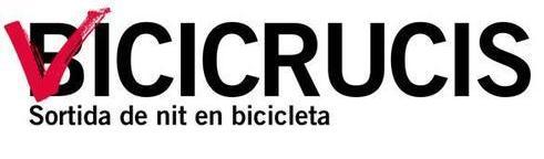 vicicrucis1