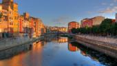 vista previa del artículo Datos prácticos de Girona