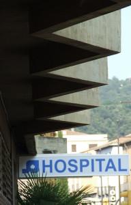 hospital-olot