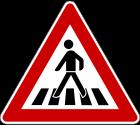 paso-cebra