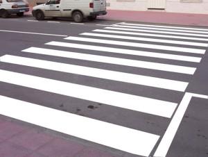 paso-peaton