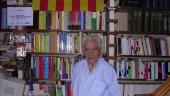 vista previa del artículo Fallece a los 97 años, Feliu Matamala, activista catalán