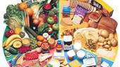 vista previa del artículo El Banco de Alimentos se queda sin reservas