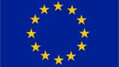 vista previa del artículo Actos de la presidencia europea en Catalunya