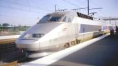 vista previa del artículo Figueres y Paris unidos por el tren