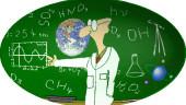 vista previa del artículo Un científico de Olot formará parte de comité asesor de la revista Science