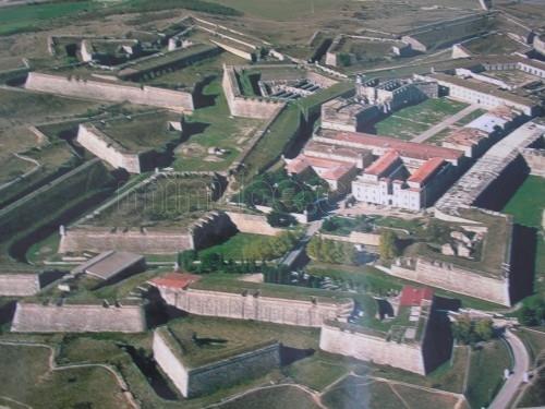 castell-Sant-Ferran