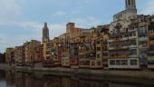 vista previa del artículo Girona y la peculiaridad de sus atractivos