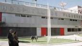 vista previa del artículo Inauguración de la nueva zona del Hospital de Figueres