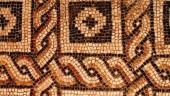 vista previa del artículo Encuentran mosaicos romanos en Sarrià de Ter