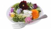 vista previa del artículo Dos restaurantes de Gerona se suman a las Jornadas Gastronómicas de las Flores