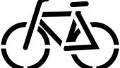 vista previa del artículo Nueva vía para bicicleta entre Sant Joan de les Abadesses y Setcases