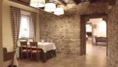 vista previa del artículo Hotel Mas Ros en Gerona