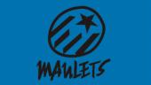 vista previa del artículo Acciones reivindicativas de los Maulets
