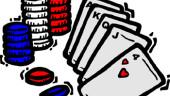 vista previa del artículo Campeonato de Poker en el Castillo de Peralada