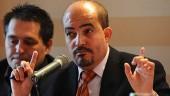 vista previa del artículo Un partido de inspiración islámica se quiere presentar a las elecciones municipales