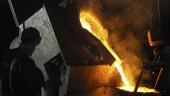 vista previa del artículo Fallece un operario en una empresa metalúrgica Comforsa