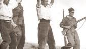 vista previa del artículo Presentación de un DVD que recuerda la Guerra Civil en la Vall de Bianya