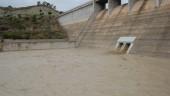 vista previa del artículo El Fluvià se desborda a su paso por Olot y otras localidades