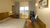 vista previa del artículo Donde Alojarse en Roses: Hotel & Spa Terraza