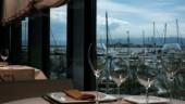 vista previa del artículo Donde Comer en Roses: Restaurante Bitàkora