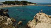 vista previa del artículo Turismo en la Costa Brava