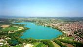 vista previa del artículo Banyoles es el municipio catalán con mas calidad de vida