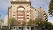vista previa del artículo Donde Alojarse en Girona: Hotel Ultonia