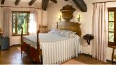 vista previa del artículo Donde Alojarse en Beuda: Hotel Rural Mas Salvanera