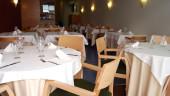 vista previa del artículo Donde Comer en Banyoles: Restaurante La Cisterna