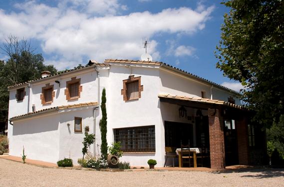 Casa Gerona