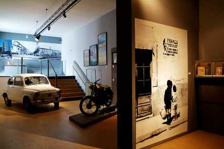 Museo-de-historia-de-la-ciutat-de-Girona