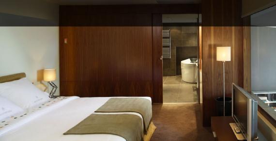 hotel-gerona