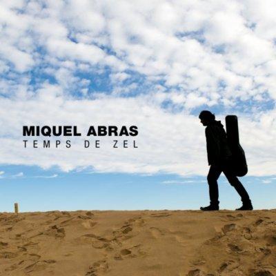 Miquel-Abras