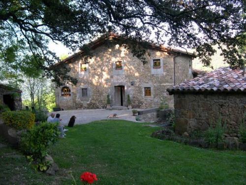 Casa-Gerona