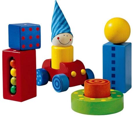 blog-juguetes