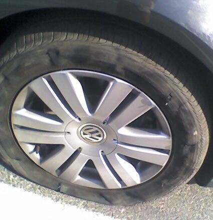 rueda-reventada