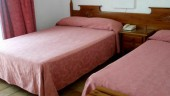 vista previa del artículo Donde Alojarse en Girona: Hotel Mare Nostrum