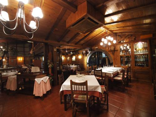 restaurante-el-asador