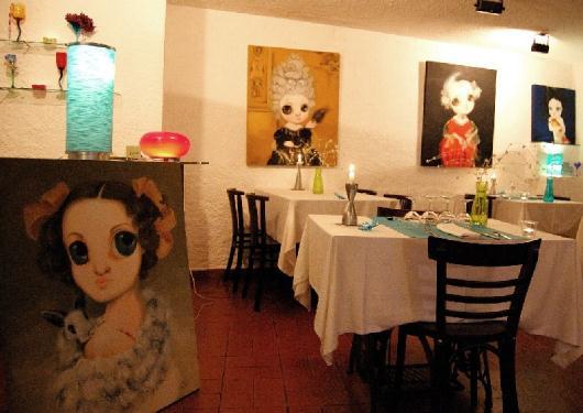 restaurante-girona
