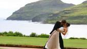vista previa del artículo Blog: El desván de las bodas