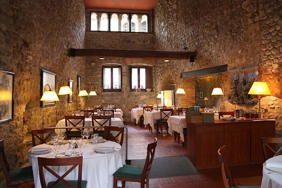 restaurante-Besalú
