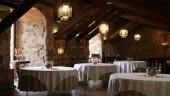 vista previa del artículo Donde comer en Girona: Restaurante La Fortalesa