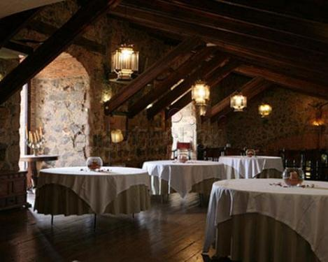 restaurante-Gerona